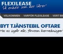 Web/AD Mabi Flexilease