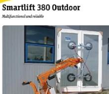 Product Sheet Smartlift EN