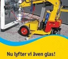 Folder Smartlift