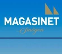Marknadsföring SmögenMagasinet