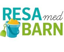 Ving Resa med barn (hemsida/blogg)