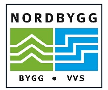 Pressmeddelande Starke Arvid Nordbygg