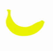 Bananfakta.se