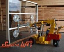 Starke Arvid Produkttexter Smartlift ENG