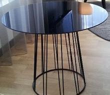 Svedholm Design Webb