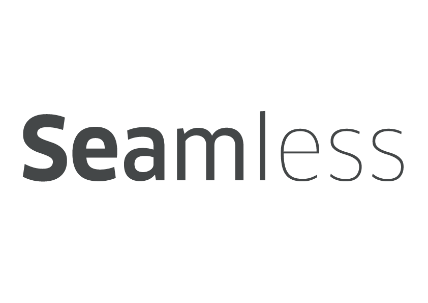 Press Release (Eng) Seamless