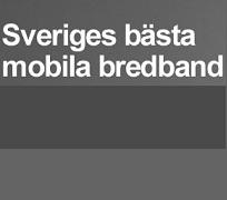 Campaign Mobile Broadband